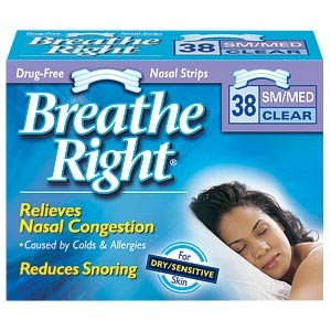 breathe-right-nasal-strips-small-38