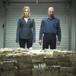 breakingbad_skylerwaltmoney
