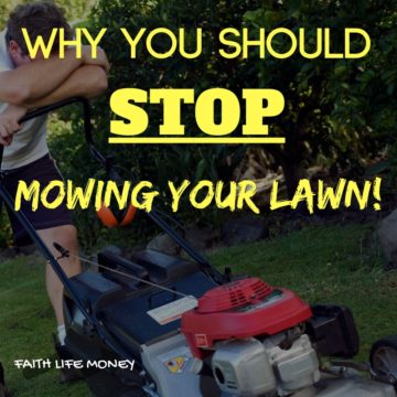 stop-mowing-1