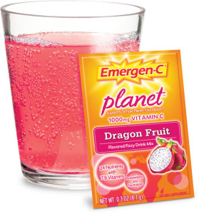 EmergenC_OriginalFormula_Planet-DragonFruit_cupAndPacket_mini