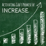 Activating God's Promise SMALLER