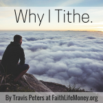 Why I Tithe1 (3)